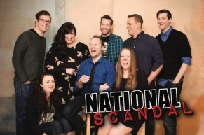 NationalScandal